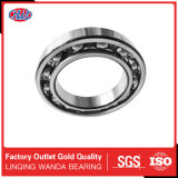 Cheap Deep Groove Ball Bearing 6015 Zz with Top Quality in China Engine Parts Auto Accessory Automobile Parts