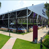Outdoor Large Marquee Event Party Tent for Exhibition