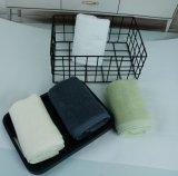 Towel Gift Set Souvenir Water Absorption Customization Wedding Face Towel