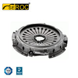 Good Price Heavy Duty Clutch Cover 3482055132 for Mercedes Benz