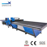 Water Jet CNC Cutting Machine for Marble Tile Granite Abrasive Waterjet Cutters