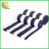 High Quality Hotel/Beach Towels in Promotion Price
