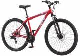 21 7speed Downhill Mountain Bike