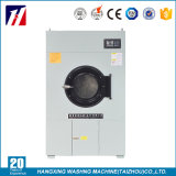 20kg Stainless Steel Swa 801 Series Clothes Dryer /Tumble Dryer Commercial Drying Machine Laundry Dryer