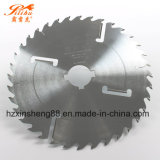 China Factory Wholesale Tct Cutting Disc Circular Saw Blade for Wood