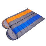 Wholesale Sleeping Camping Down Sleep Bag