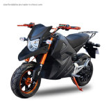 New M3 Factor Prices 3000W Electric Mini Motorbike for Adult