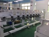 Wonyo 8 Heads Computer Tajima Embroidery Machine Price