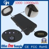 5000 to 10000mAh Mobile Power for iPhone 6