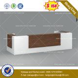 Specifications Secretary Price Hot Sell Office Desk (HX-8NE057)