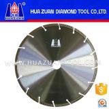 Wholesale Concrete Diamond Cutting Wheel
