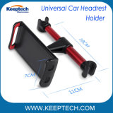 Universal Car Headrest Holder for Mobile Phone Tablet Pad Car Rear Bracket