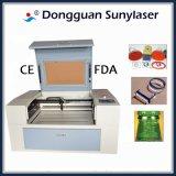 Cheap Sunylaser Laser Engraving Machine for Model