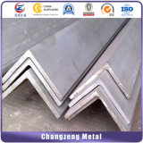 Prime L Angle Steel Bar with Cold Rolled (CZ-A117)