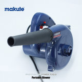 Makute Power Tools Electric Blower 600W with Good Quality