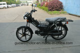 50/70cc Cub Motorcycle for Sale