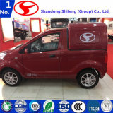 2 Doors 2 Person Mini Small Electric Car for Sale