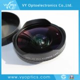 Bravo Telephoto /Wide Angle/Fisheye Camera Lens for Digital Camera with Feasible Price