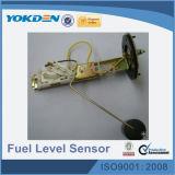 Hot Sell Generator Parts Fuel Level Sensor
