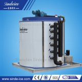 Flake Ice Maker Evaporator Drum with High Heat Transfer