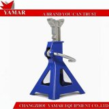 3 Ton Aluminum Jack Stand for Sale