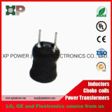 Drum Core Leaded Inductor