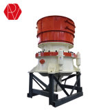 PV Single Hydraulic Cone Crusher with Wholesale Price