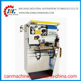 Automatic Can Body Welding Machine for Tin Can Making