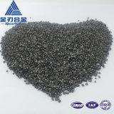 Yz20~40f 20~40mesh Cast Tungsten Carbide Spherical Spraying Powders