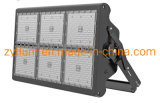 Dts35-1500W High Power Square Light 130lum/W High Lumens up to 195, 000 Industry Price