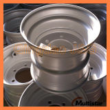 Steel Wheel Rim 13.00X15.5 for Agricultural Implement and Trailer
