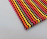 China Wholesale Elastane Fabric Nylon Spandex