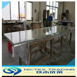 China Manufacture Supply Cast Acrylic Sheet, Transparent Thick Sheet Acrylic for Aquariums and Swimming Pools