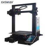 2020 Industrial Cheap DIY 3D Printer Desktop Mini Best 3D Printer Price