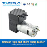 TM40-B Brush Motor 12V Vacuum Pump