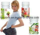 Strong Effective Rapidly Slimming Capsules Diet Pills