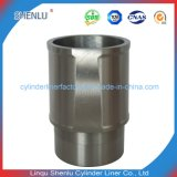 Auto Parts Cylinder Liner Used for Peugeot Engine 405