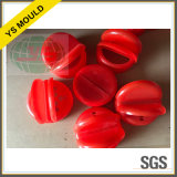 Plastic PP Pepper Cap Mould (YS1007)