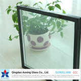 Safety Tempered /Sheet Insulated Glass / Hollow Glass for Window