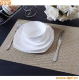 Hotel PVC Table Mat More Size