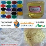 2, 4-Dinitrophenol Raw Chemical Materials Raw DNP Powder Bodybuilding Hormones Steroids