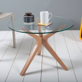Coffee Table Glass (tempered coffee table glass)