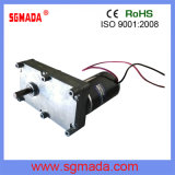 Industrial Electric Speed Adjustable Motor