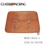 Professional Customized Design Leather Laptop Bag