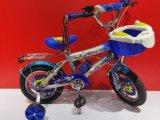 Best Price Children Bicycle Kid Bike Childhood
