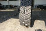 400X73X76 for Vio55-6 Rubber Tracks