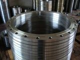 ANSI 304, 304L, 316, 316L Stainless Steel Forged Blind Flange