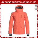 High Quality Fashion Thermal Ski Jacket Outdoor Jacket (ELTSNBJI-45)