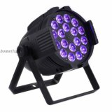 24PCS LED 4 in 1 PAR Light for Stage Wedding Party