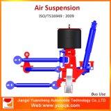 Automobile Parts Bogie Axle Bus Air Suspension Systems